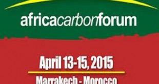 Africa Carbone Forum : L'intéressante expérience marocaine