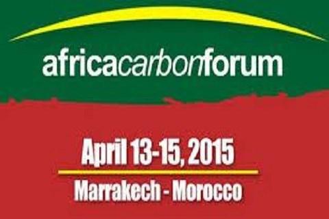 Africa carbone forum