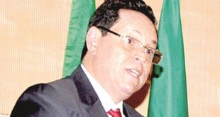 Ce que dit Touhami El Ouazzani du notariat au Maroc