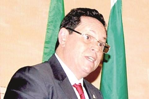 Ahmed amine Touhami el ouazzani