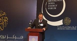 Maroc-Qatar : Coopération en matière d'énergie