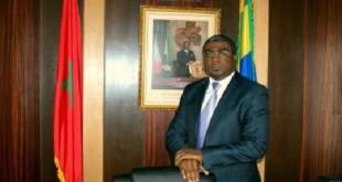 Maroc-Gabon : «nos chefs d'Etat communiquent au quotidien»