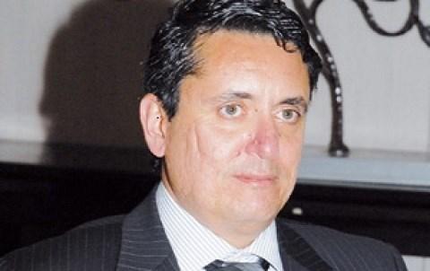 Bachir baddou