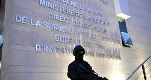 Terrorisme : Une cellule démantelée au Maroc coordonnait avec Daech