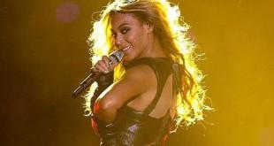 Beyoncé : Influente pour qui et pourquoi ?
