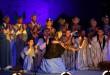 Dakhla : Mariage sahraoui et temps qui passe