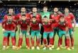 Le football marocain renaît-il de ses cendres?