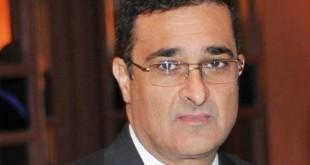 SNRT : Al Aoula HD s'invite chez vous