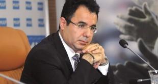 Fouad Omari : Autre mandat pour le maire de Tanger ?