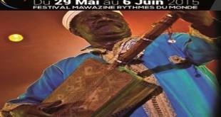 Mawazine : La diversité musicale marocaine