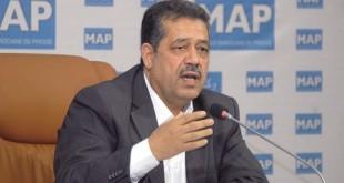 Istiqlal : Les certitudes de Hamid Chabat