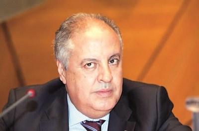 Hassan abouyoub