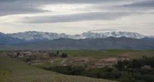 Plan Agricole Régional Marrakech : 71 projets lancés