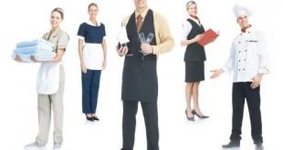 Métiers de l'hôtellerie : Des conventions pour la formation