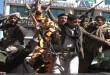 Le Maroc face aux chiites
