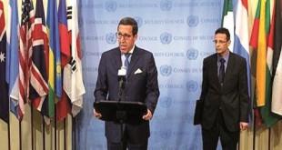 ONU-Maroc : Un Groupe contre le terrorisme naît