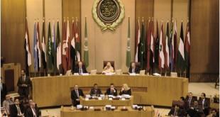 Une «Force militaire arabe commune» !