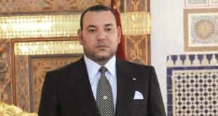 Maroc : Guéguerres partisanes et arbitrage royal