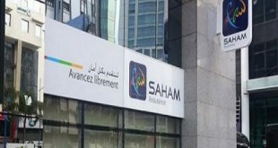 Saham : Cap sur l'offshoring égyptien