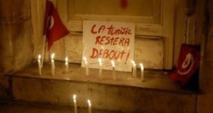 Attaque du Musée Bardo : neuf terroristes tués