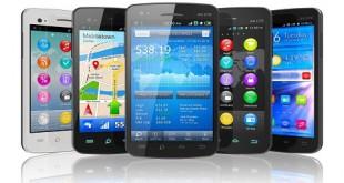 Smartphones : Comment acheter malin au Maroc