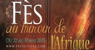 Affiche musiques sacrees 2015