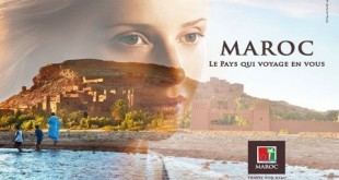 Tourisme : Le Maroc gagne 9 places au classement mondial