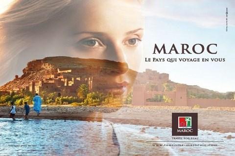 Affiche onmt maroc