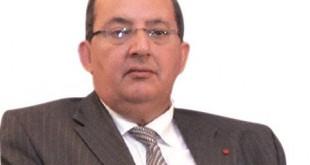 Le Maroc devient une plateforme régionale