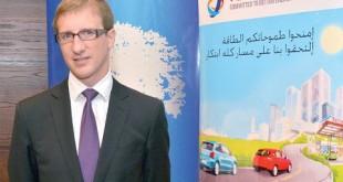Les remous de l'IPO de Total Maroc