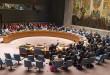 Sahara : Grande défaite de l'Algérie et du Polisario