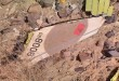 Maroc Yemen : Le prix de la guerre