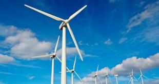 Energie : Où en est le projet éolien intégré?