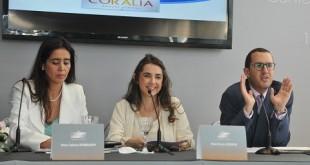 Groupe Addoha : Coralia est désormais là