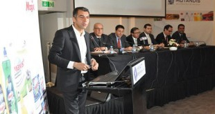 Mutandis : La Bourse pour accélérer la croissance