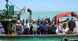 Migrants : Drames humains et défis politiques