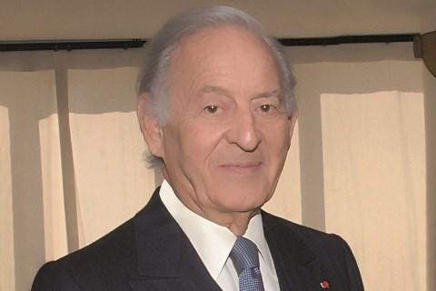 Othman benjelloun president gpbm et groupe bmce