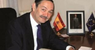 Maroc-Espagne : changement d'ambassadeur à Rabat