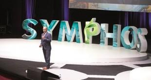 SYMPHOS : L'innovation au cœur de la 2ème édition