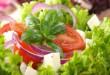 «Eat clean» : La nécessaire cure détox de saison