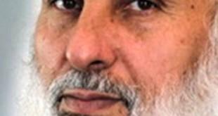 Révélations : Daech et l'ombre de Saddam