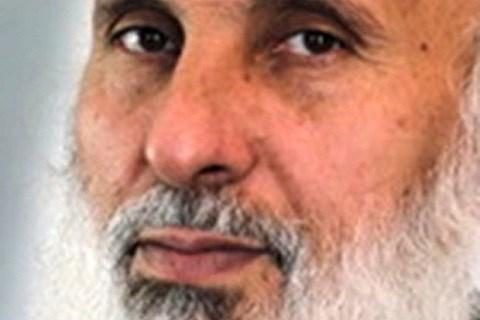 Samir al khlifawi