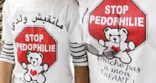 Pédophilie : Pour la castration !