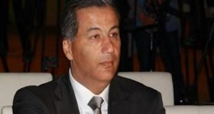 GCAM : Un soutien de 5 milliards