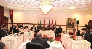Union du Maghreb Arabe : Les commissions sectorielles, quels résultats?