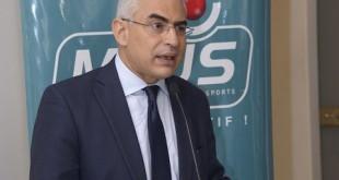 MDJS : Financement du sport et au-delà
