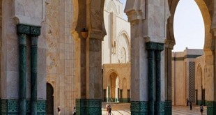 Maroc : 72% des touristes satisfaits