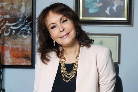 Fathia bennis Presidente de Womens s Tribune