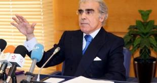 Optimisme mesuré de Bank Al-Maghrib