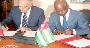 Maroc-Togo : Sahara et nouvelles décisions…